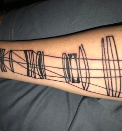 diagram of light traveling through lens elements michael at homesick tattoos orlando  [ 4032 x 3024 Pixel ]