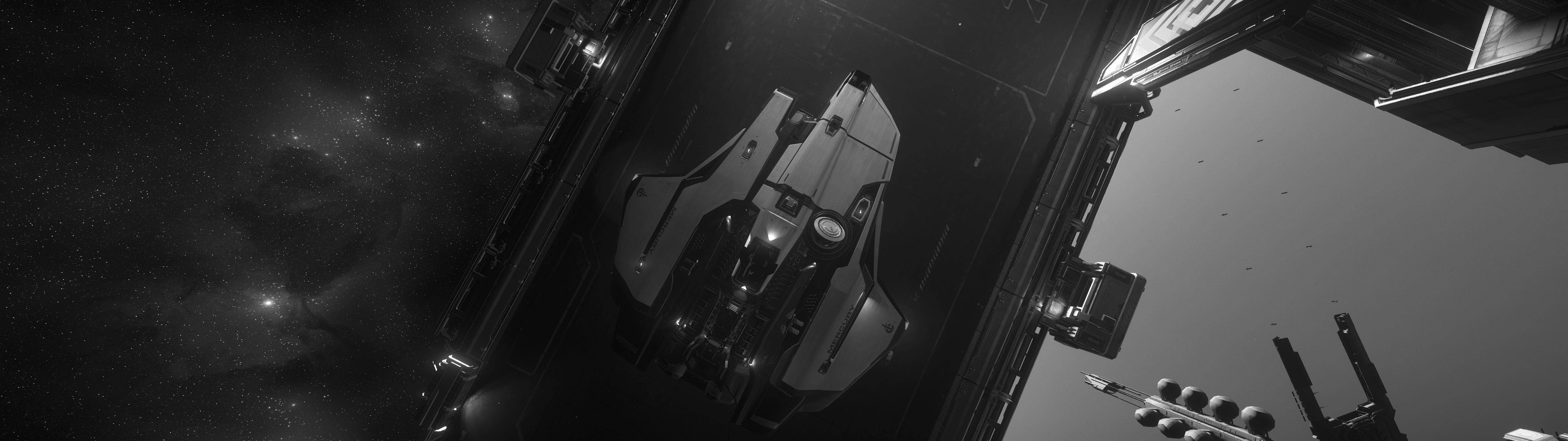 32 9 super ultrawide wallpaper free wallpapers for 3840x1080. Wallpaper For The Big Boys 5120 X 1440 Odyssey G9 Starcitizen