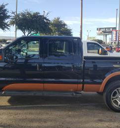 just picked up this bad boy 2008 f250 with 100k miles i m new to diesel engine maintenance and curious to know y alls tips for keeping it running like a  [ 5312 x 2988 Pixel ]