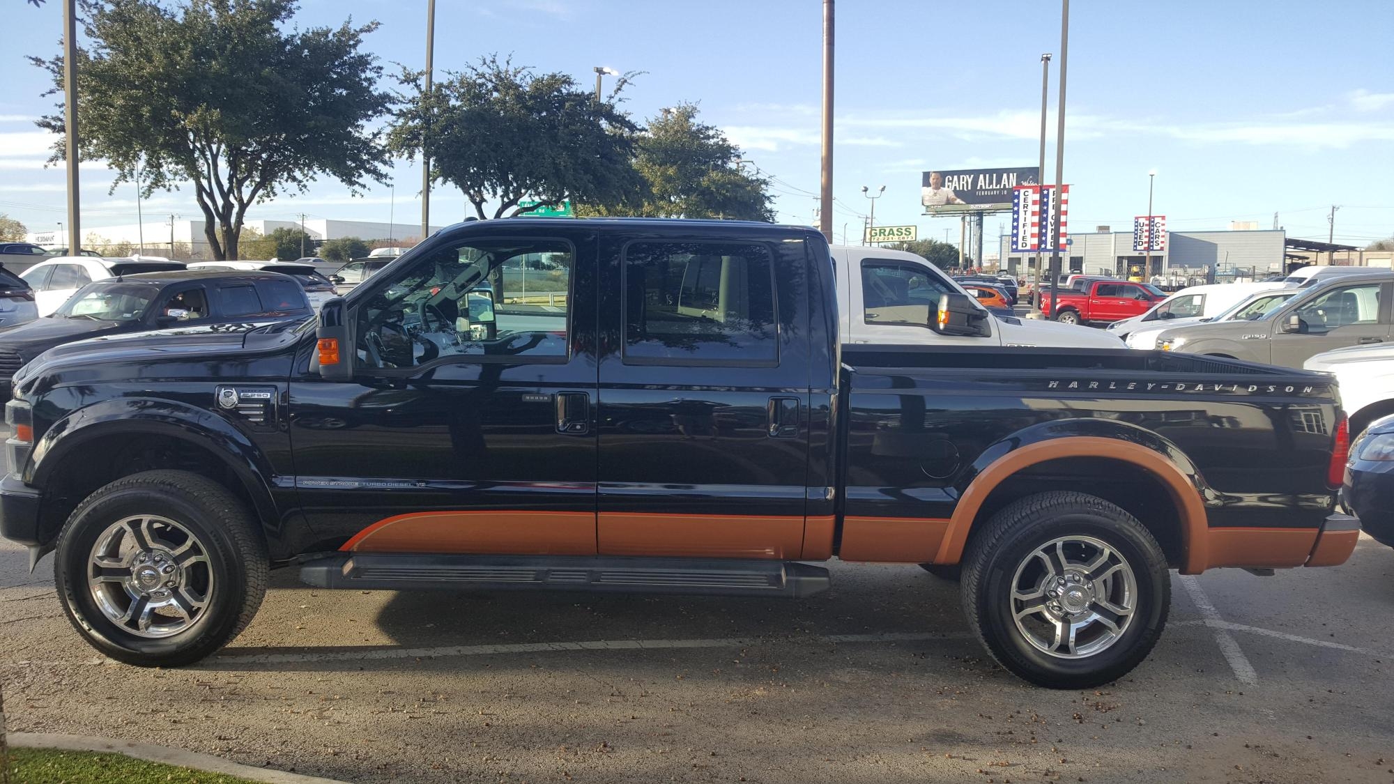 hight resolution of just picked up this bad boy 2008 f250 with 100k miles i m new to diesel engine maintenance and curious to know y alls tips for keeping it running like a