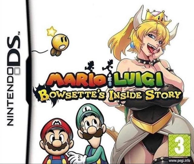 Steams New Hentai Game Leak