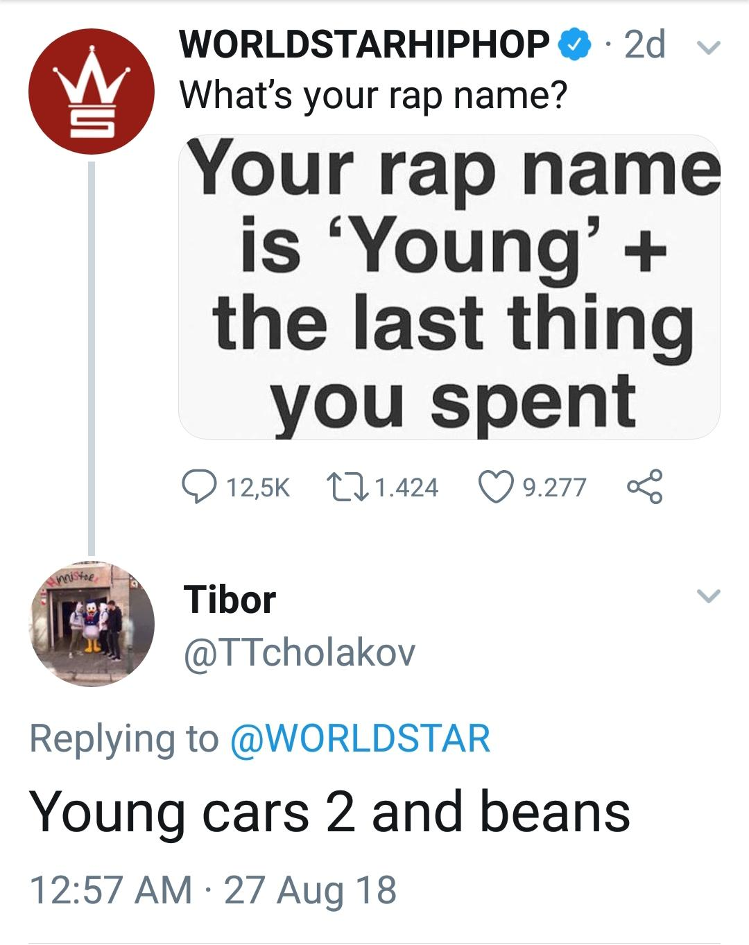 Cars 2 Beans : beans, Beans, PewdiepieSubmissions