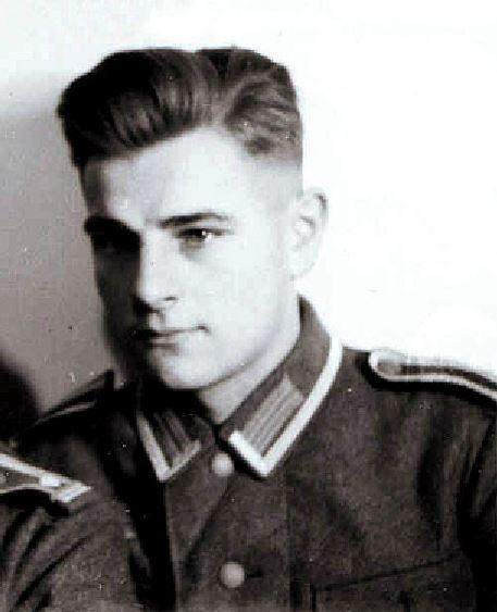 Hitler Youth Haircut Reddit : hitler, youth, haircut, reddit, Haircut, Called?, Malehairadvice