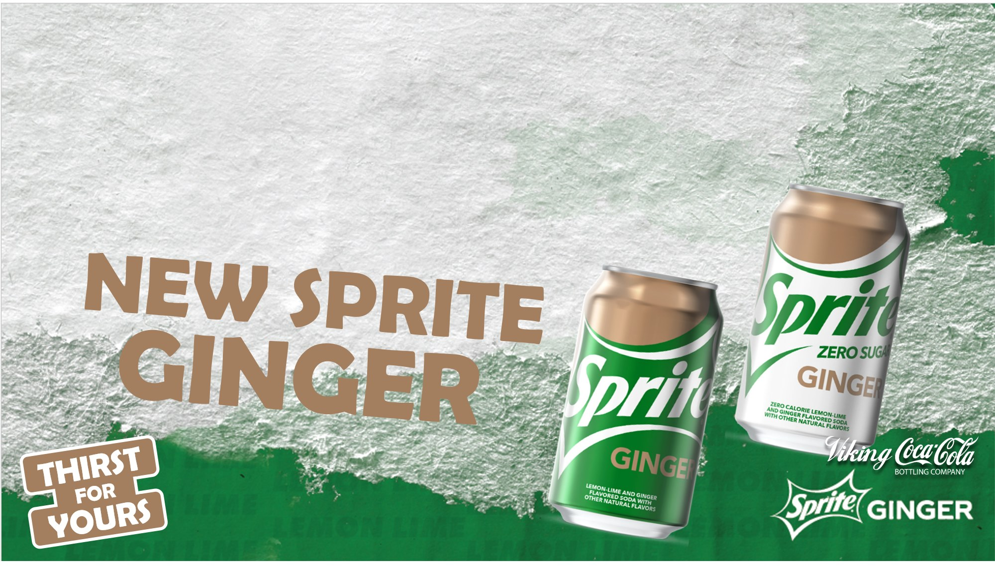 Where To Buy Sprite Ginger - best vegan soup recipes instant