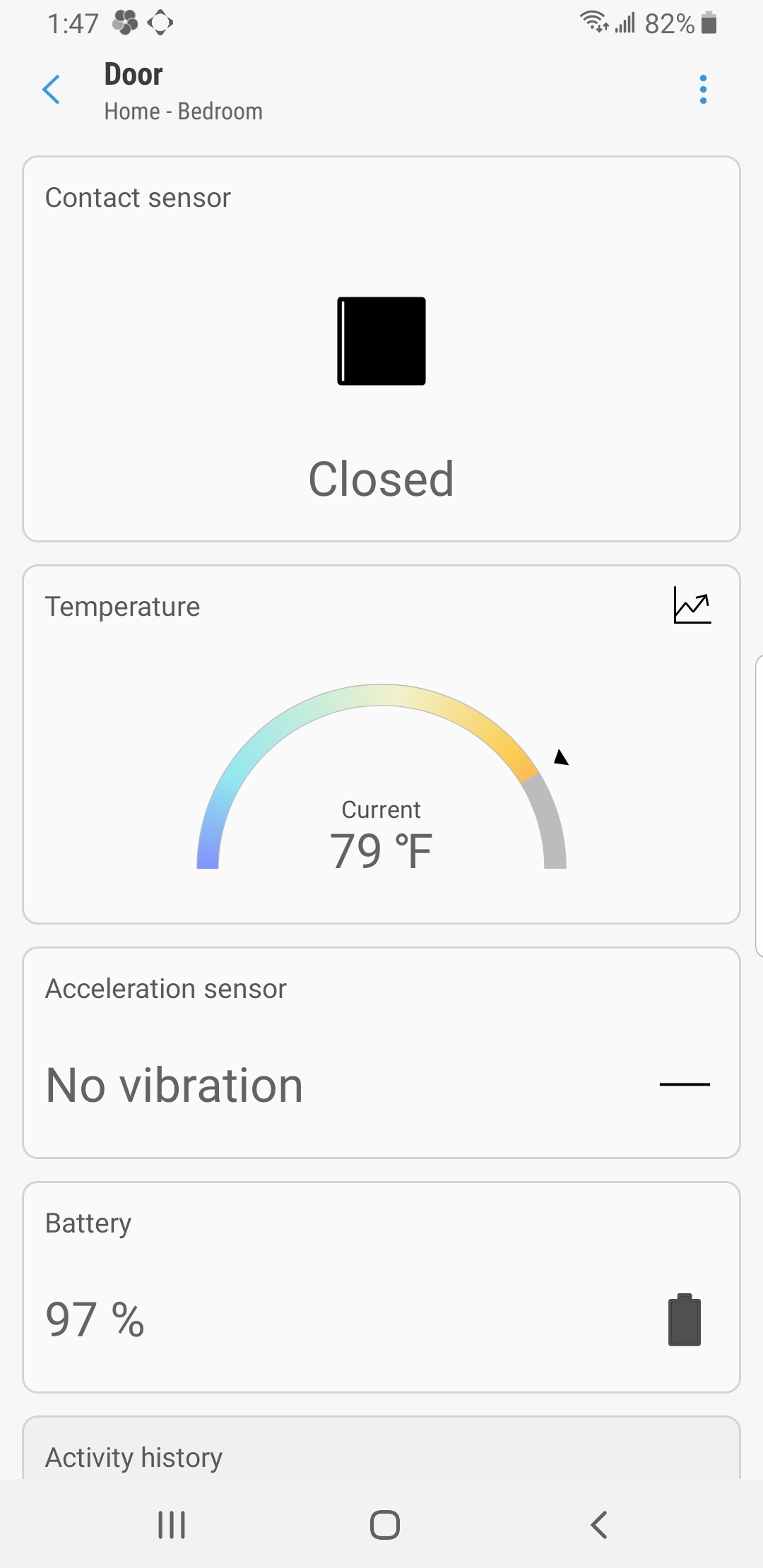 How To Change Fahrenheit To Celsius In Samsung Ac Remote