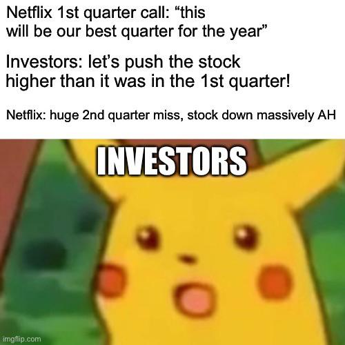 2020 in a meme : wallstreetbets
