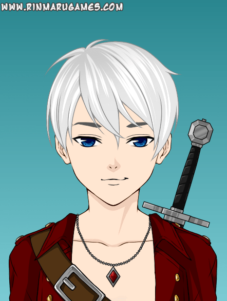 i tried remaking dante