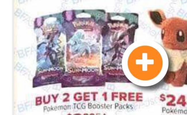 Gamestop S Buy 2 Get 1 Free Black Friday Deal