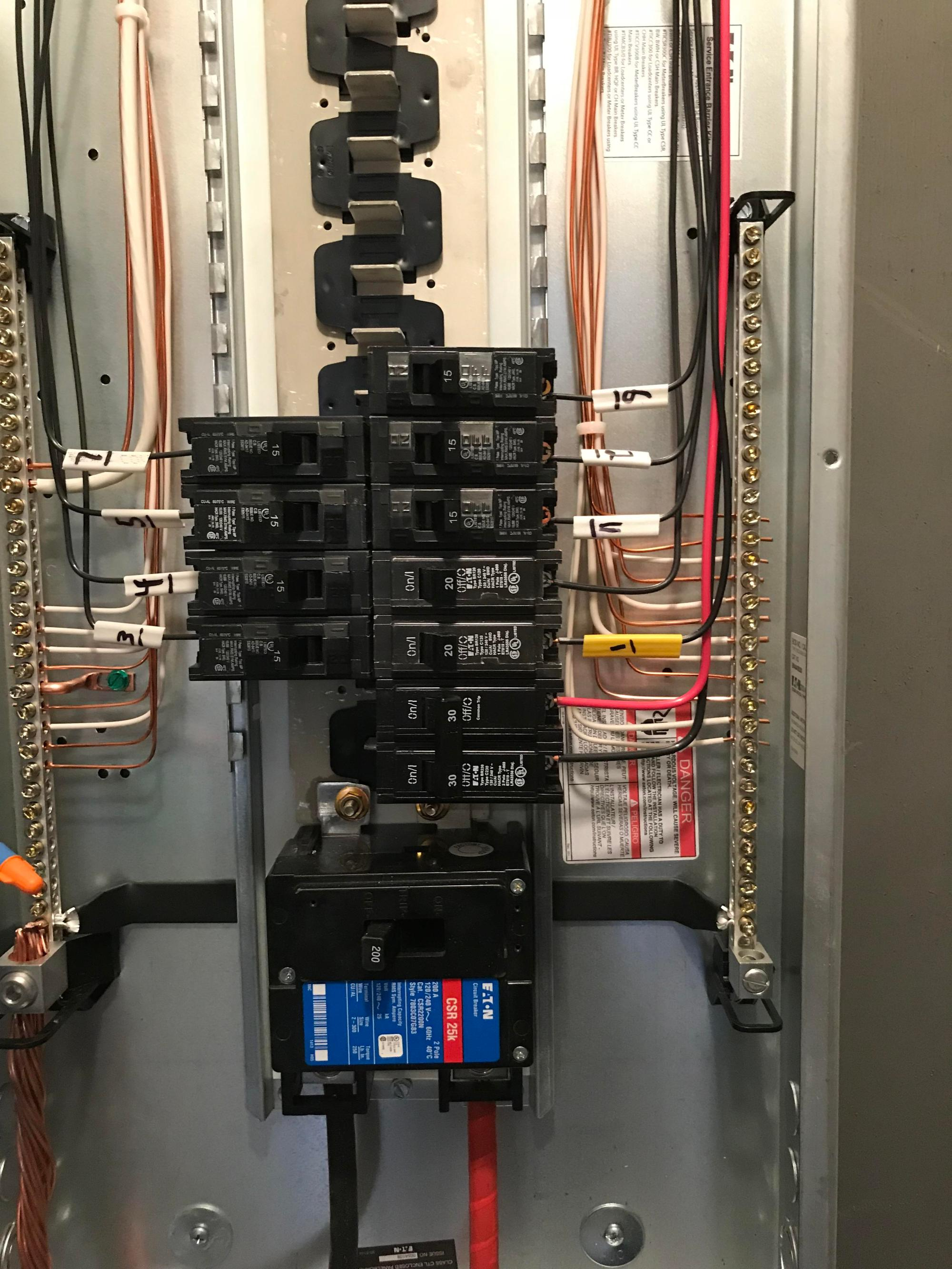 hight resolution of new 200amp panel install cableporn 200 amp panel install cost 200 amp panel wiring