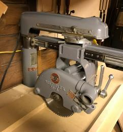 wiring diagram for delta radial arm saw wiring diagram compilationdelta saw wiring diagram 12 [ 4032 x 3024 Pixel ]
