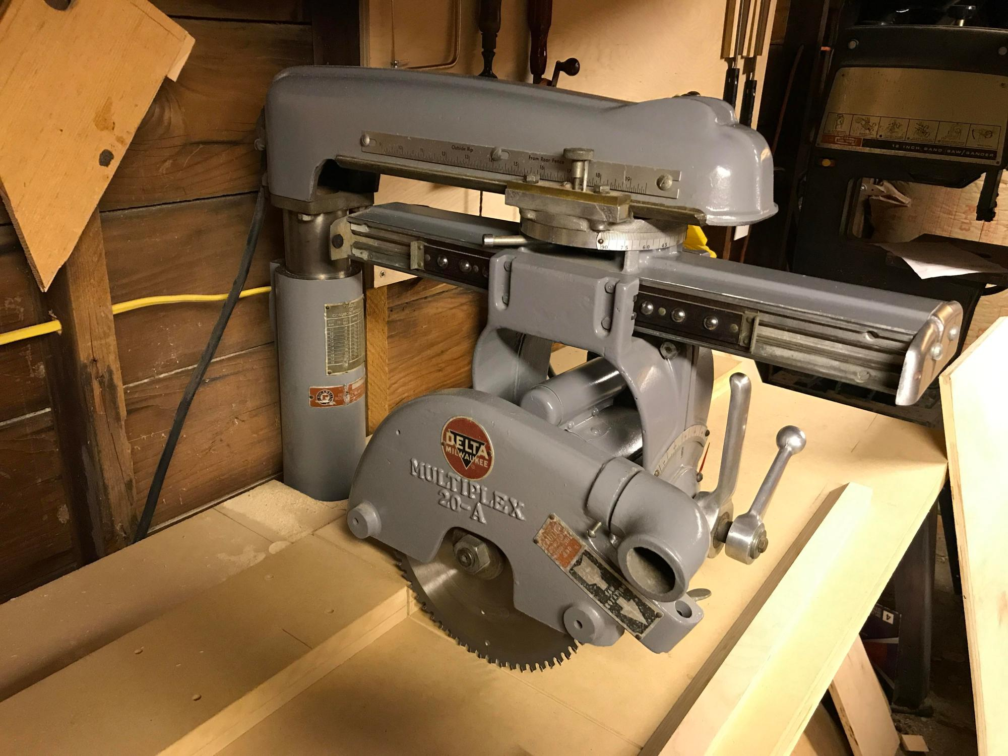 hight resolution of wiring diagram for delta radial arm saw wiring diagram compilationdelta saw wiring diagram 12