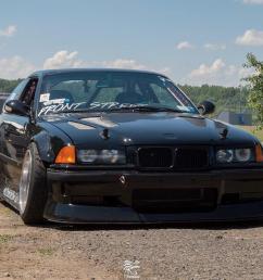 my e36 drift car  [ 1334 x 889 Pixel ]