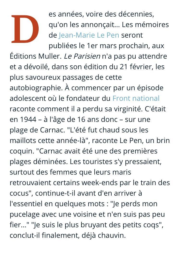 C Est Quoi Un Roman : roman, C'est, Roman,, Belle, Histoire, France