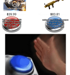 australium wins me over every time  [ 799 x 1032 Pixel ]