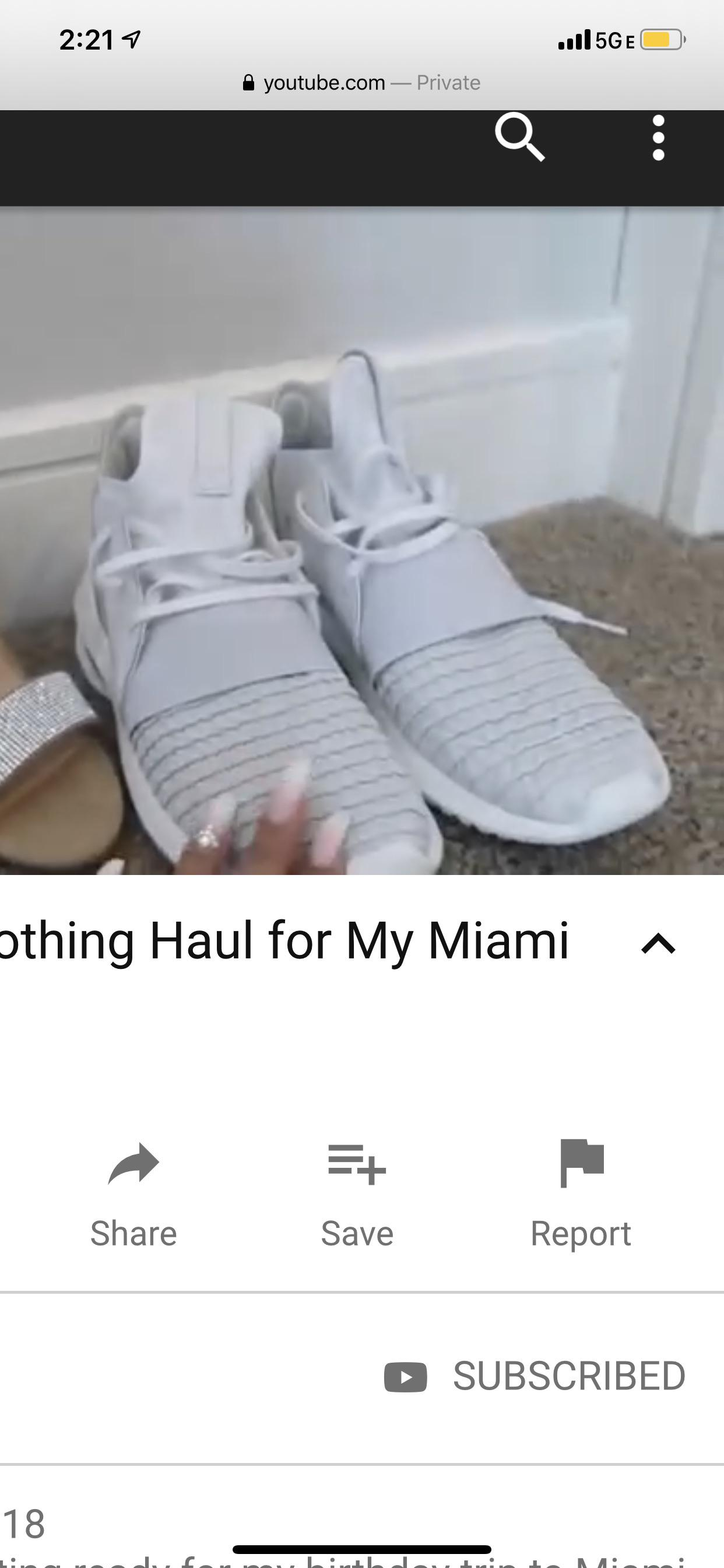 Does anyone know the brand of these shoes? : WhatsThisShoe