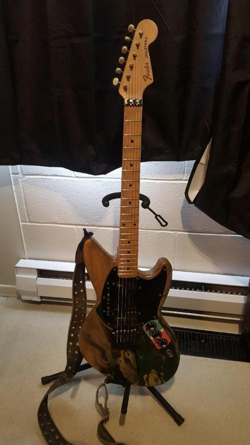 small resolution of warmoth jagstang