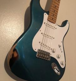 luthier [ 3024 x 4032 Pixel ]