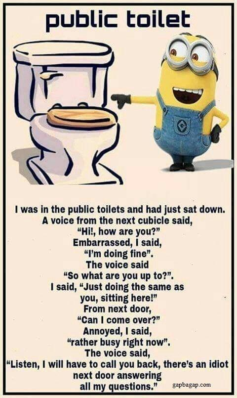 Minion Memes For Moms : minion, memes, Nobody:, Facebook, Moms:, Minion, Memes, Funny, Terriblefacebookmemes