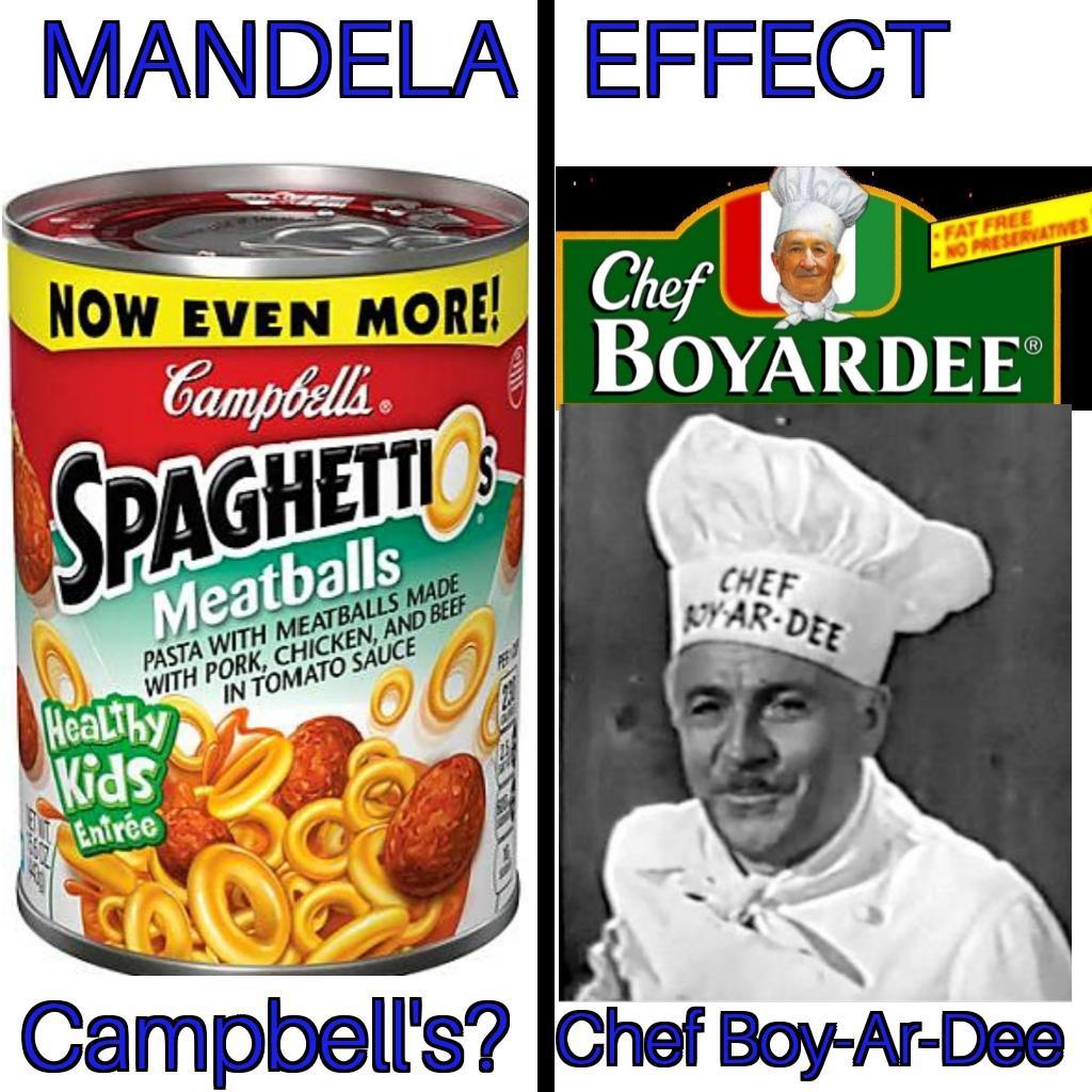 campbell s spaghettio s