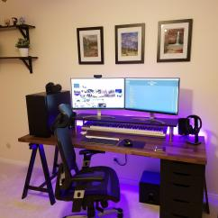 Nice Office Chair Reddit Childrens Table And Chairs Set Looking For A Rug That Will Protect My Carpet From The Advicelooking