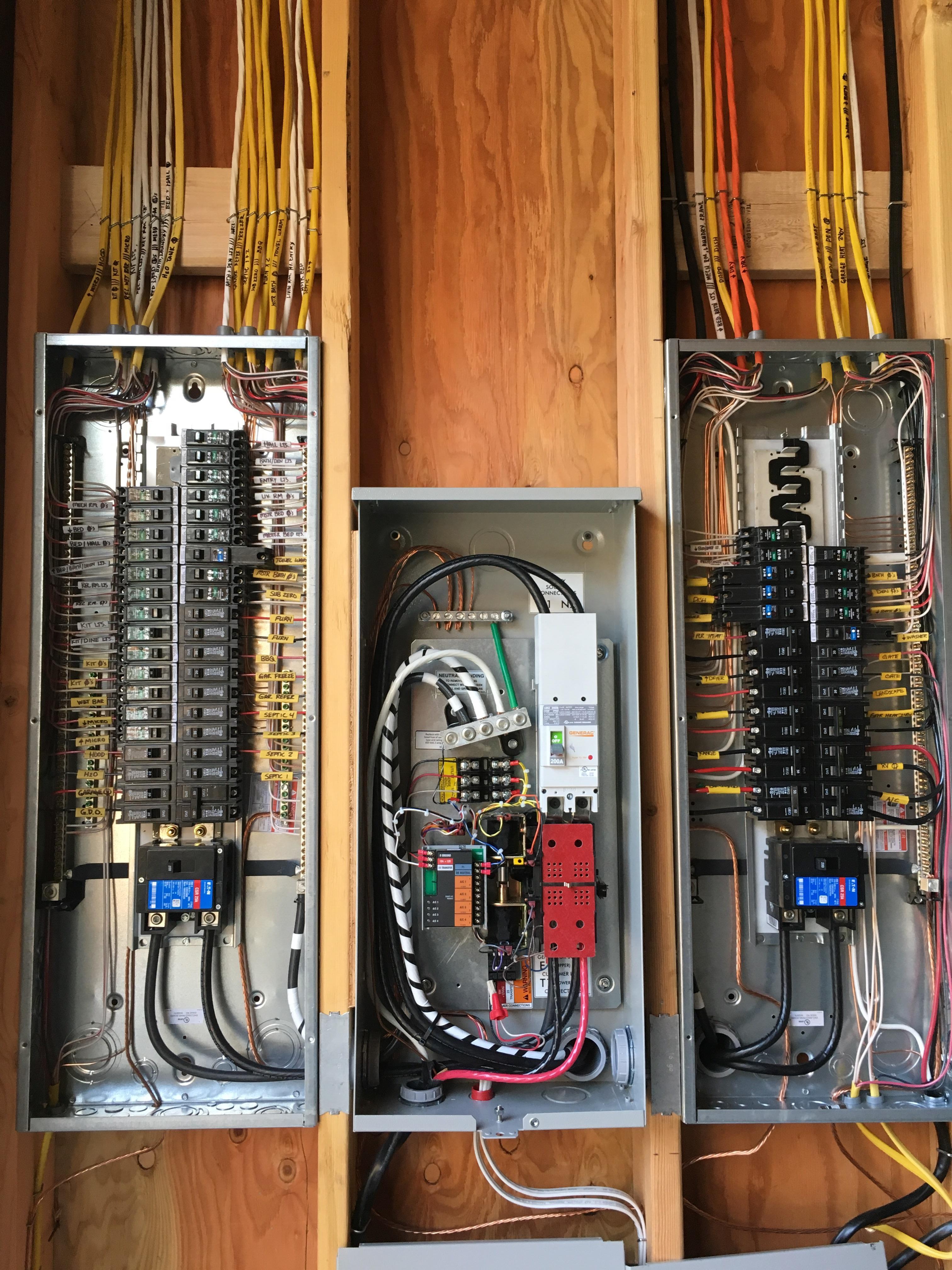 Wiring Diagram Kohler 600 Kw Standby Generator Wiring Diagram