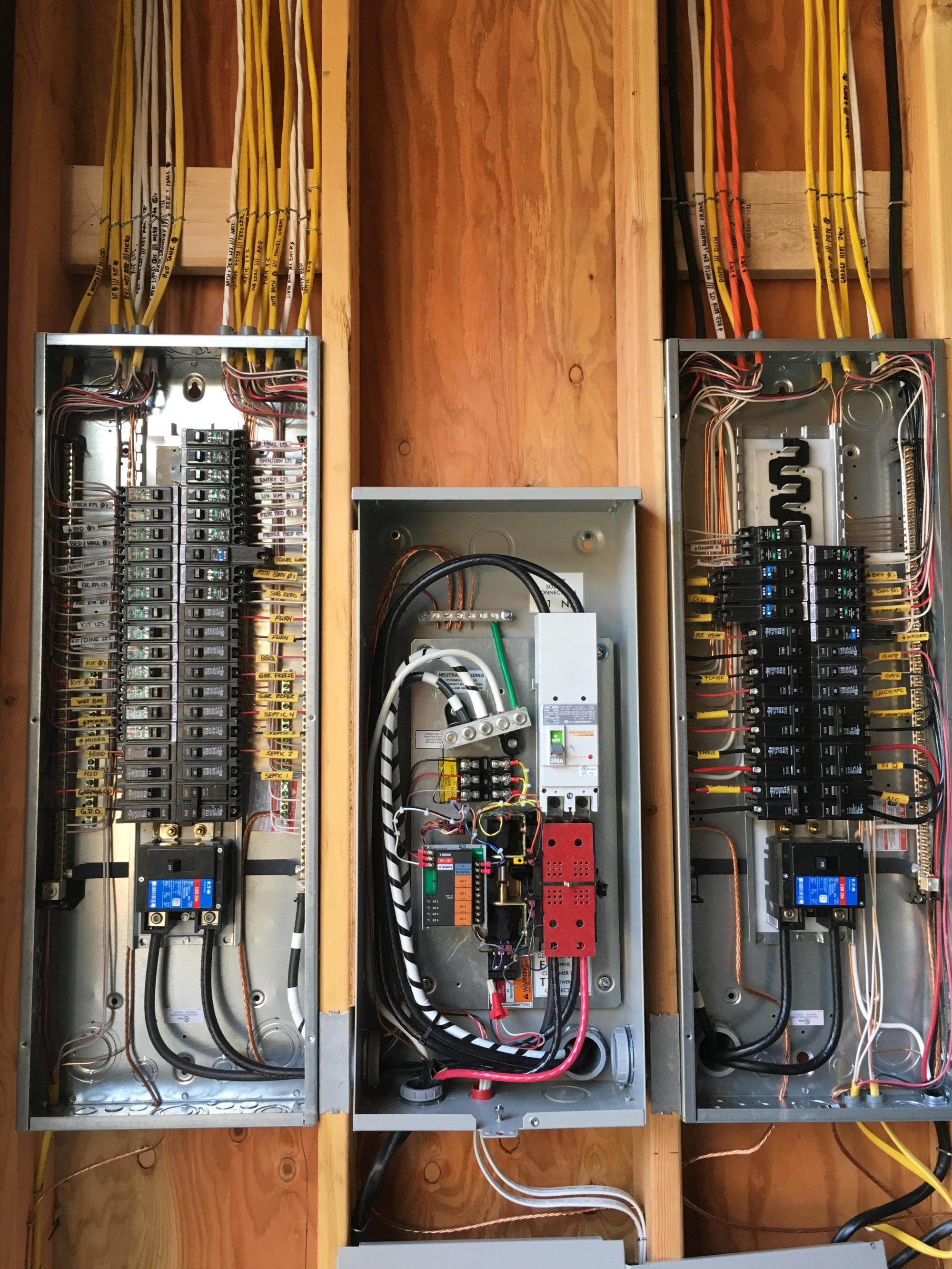 hight resolution of wiring a 400 amp service wiring diagram data today wiring diagram also 200 meter wiring on 3 phase 400 amp breaker panel