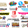 All Confirmed 2017 Nintendo Switch Exclusives Nintendoswitch
