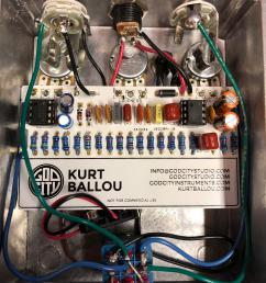 jr wiring diagram wiring diagram toolbox wiring kit for lp sg juniors stewmaccom source les paul  [ 3024 x 4032 Pixel ]