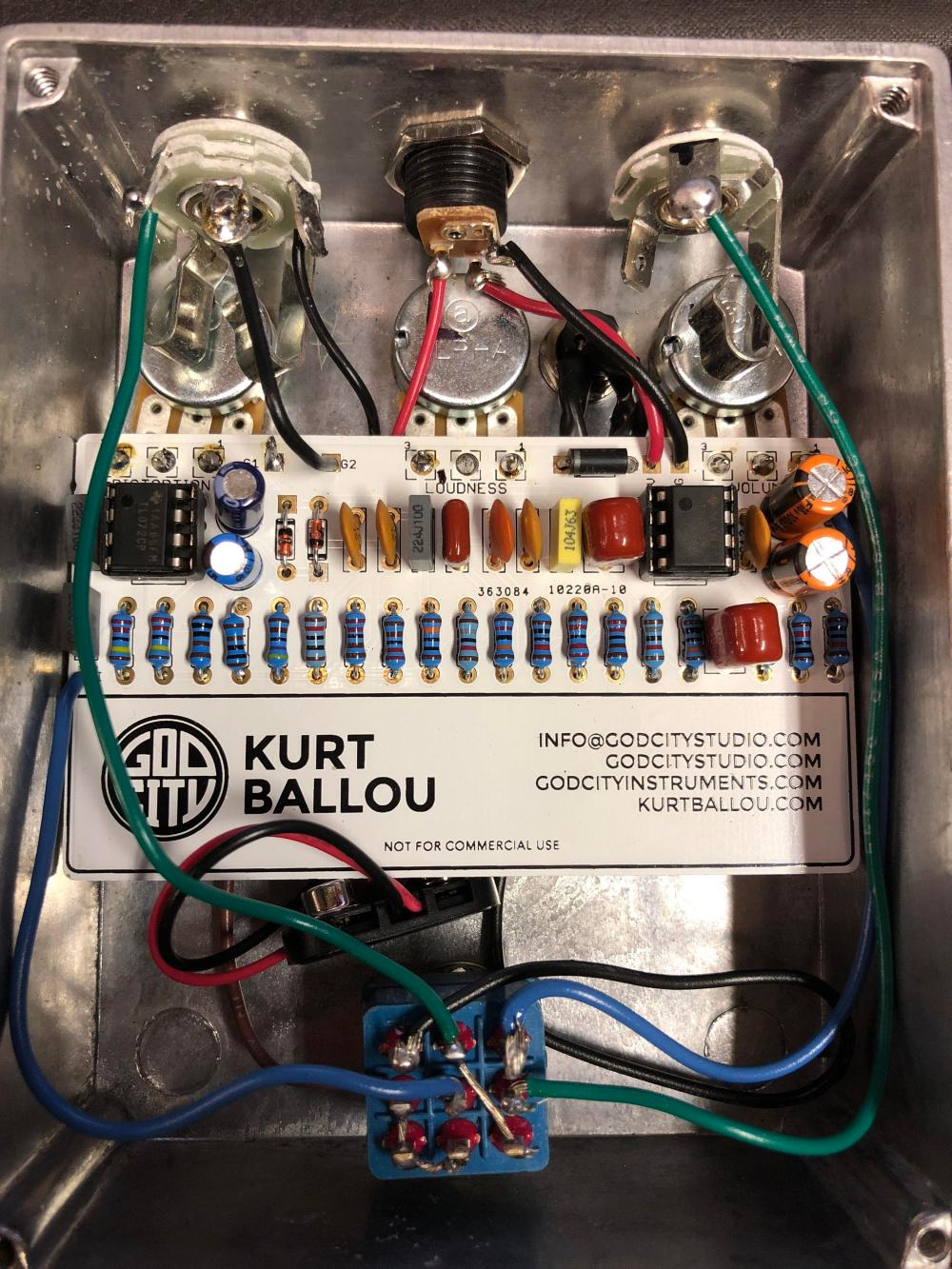 medium resolution of jr wiring diagram wiring diagram toolbox wiring kit for lp sg juniors stewmaccom source les paul