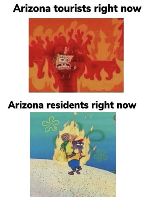 Az Heat Memes : memes, Heat!, Memes