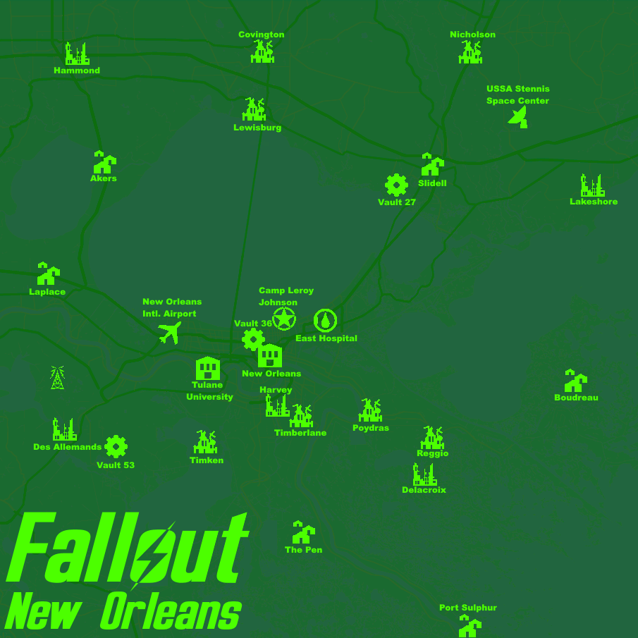 fallout new orleans map