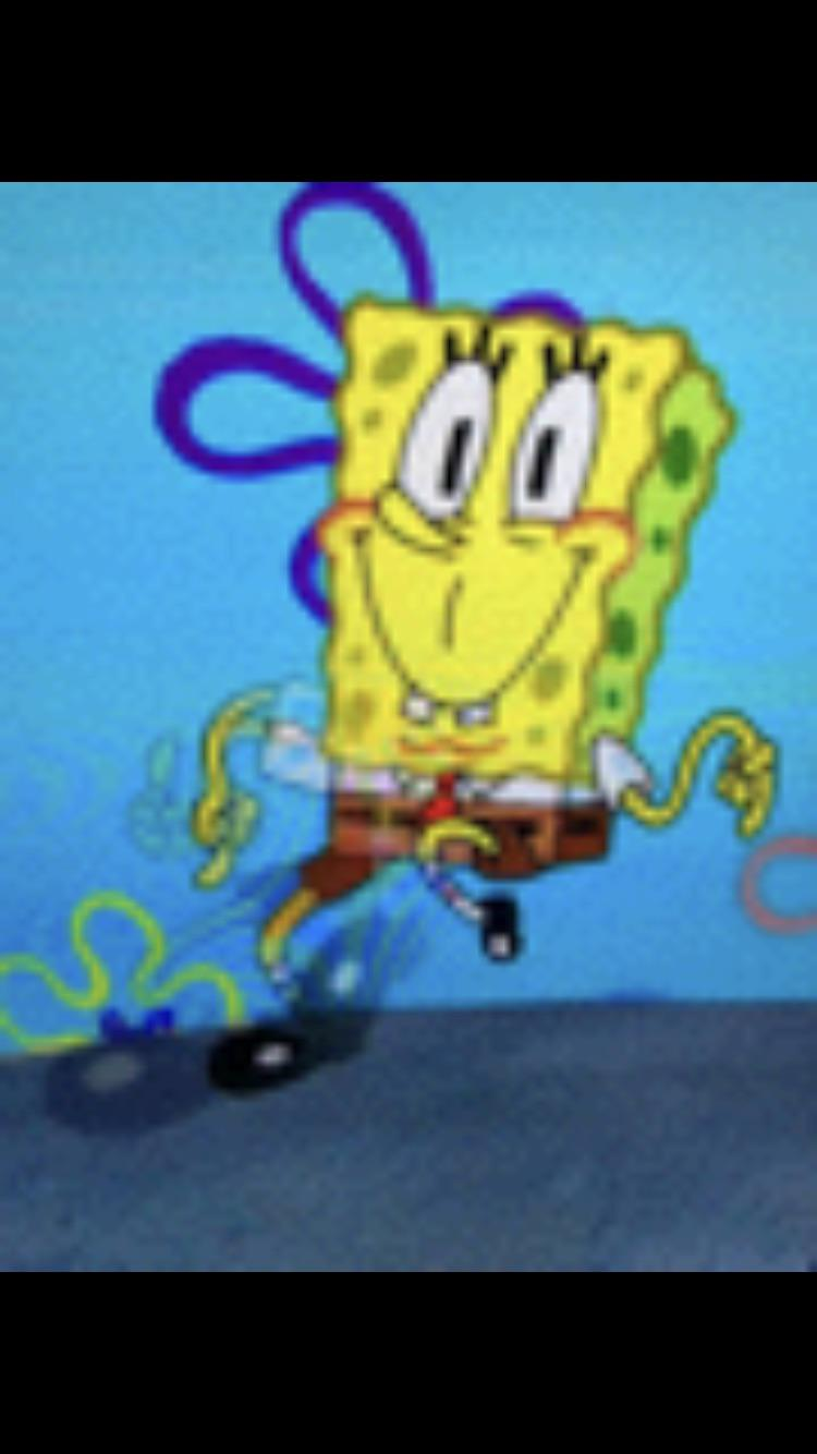 Spongebob Laugh : spongebob, laugh, BAAAAAA., (spongebob, Laugh), Spongebob