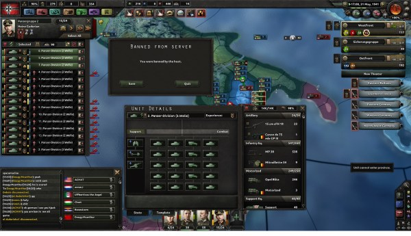 Tank Division Hearts Of Iron 4 Templates - Year of Clean Water