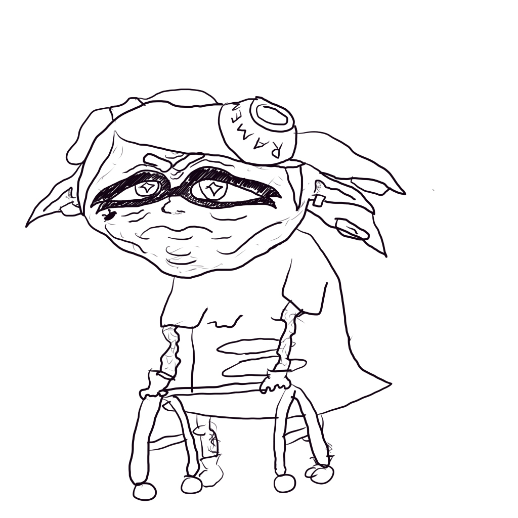 In Recent Light Of Callie S Burn To Marie I Give You