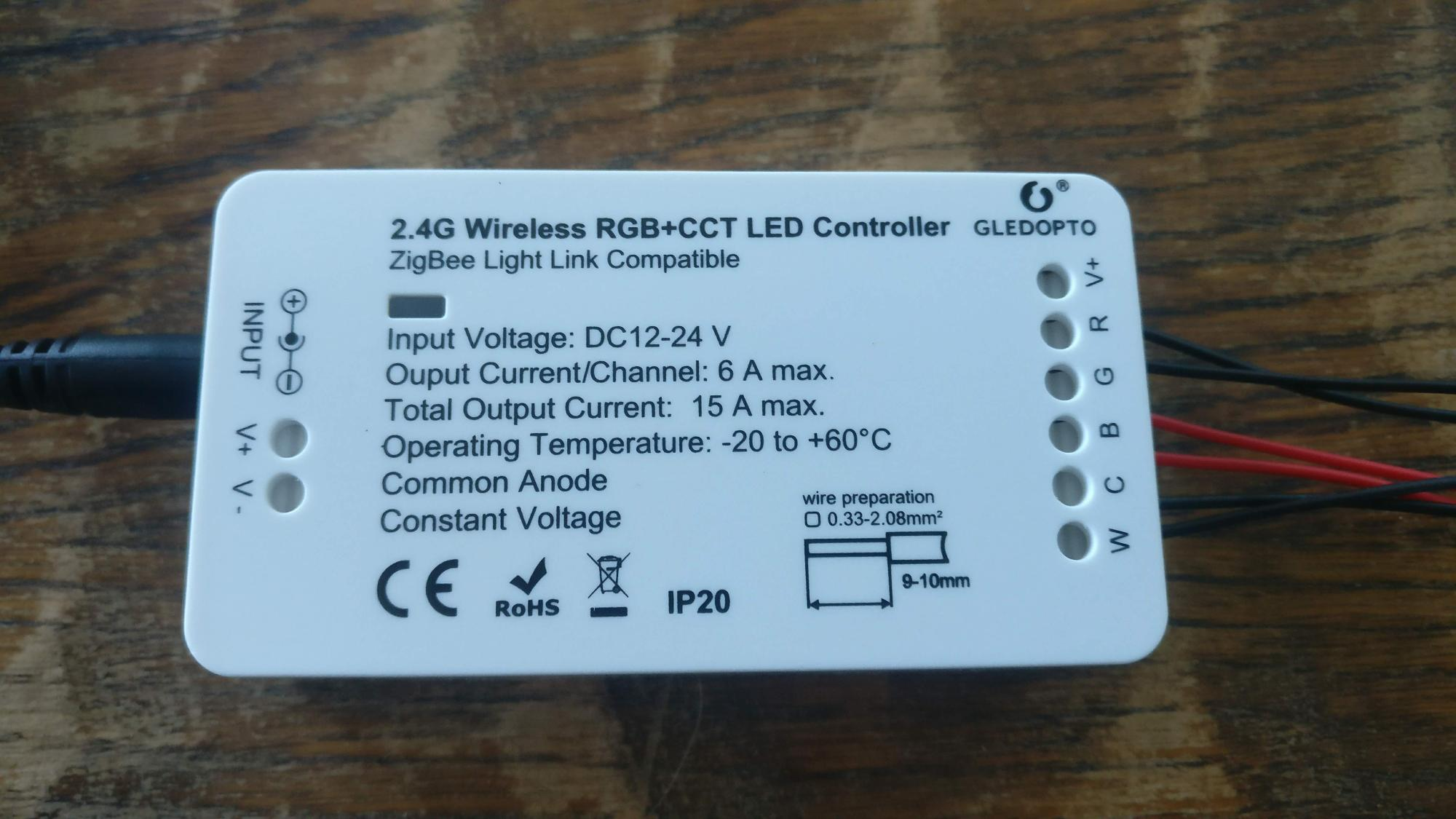 hight resolution of  and led strip set this does not come with a power supply there is currently a 1id version and a 2id verison scroll down to the bottom for the