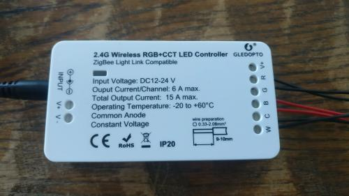 small resolution of  and led strip set this does not come with a power supply there is currently a 1id version and a 2id verison scroll down to the bottom for the