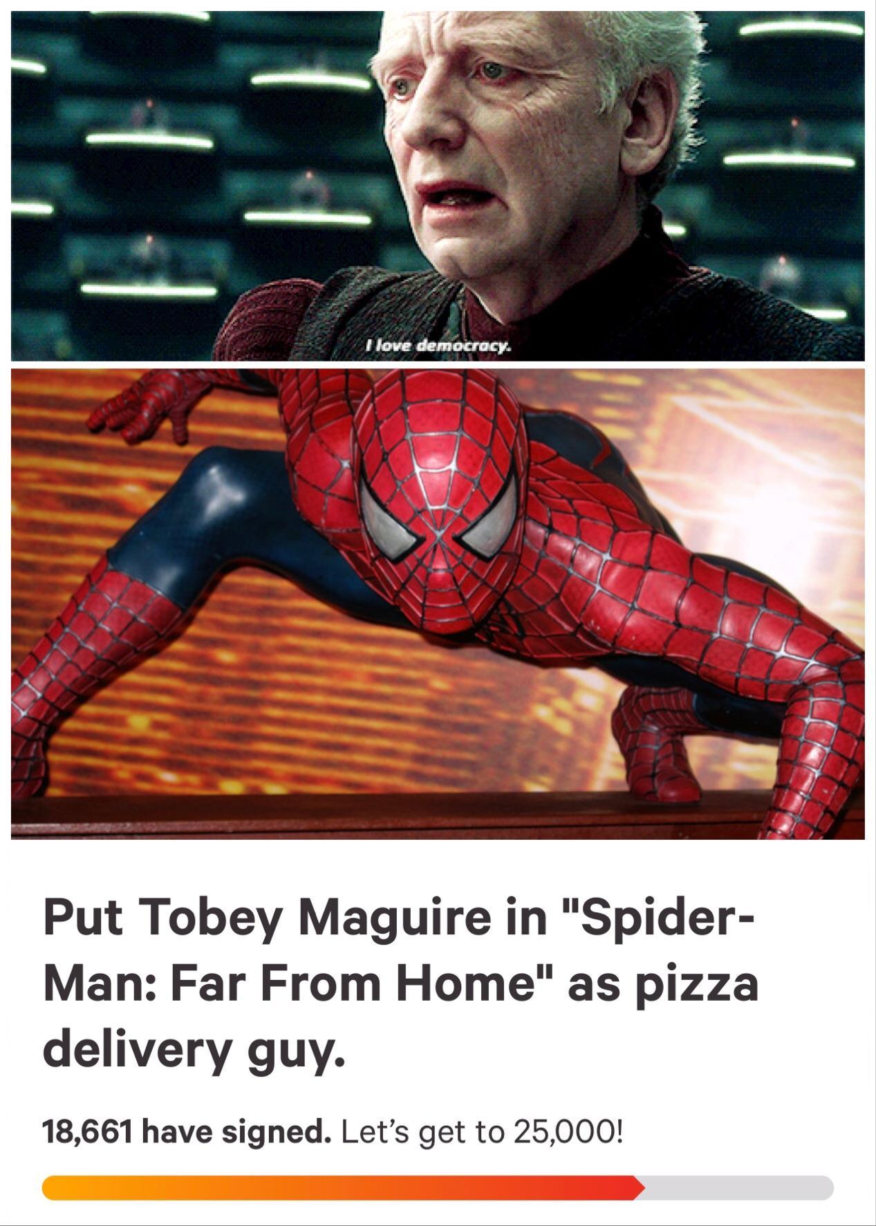 Pizza Time Spiderman Meme : pizza, spiderman, Pizza, Raimimemes