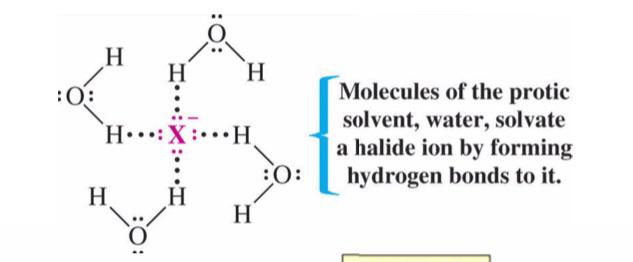 This slide in my organic chemistry class : accidentalswastika