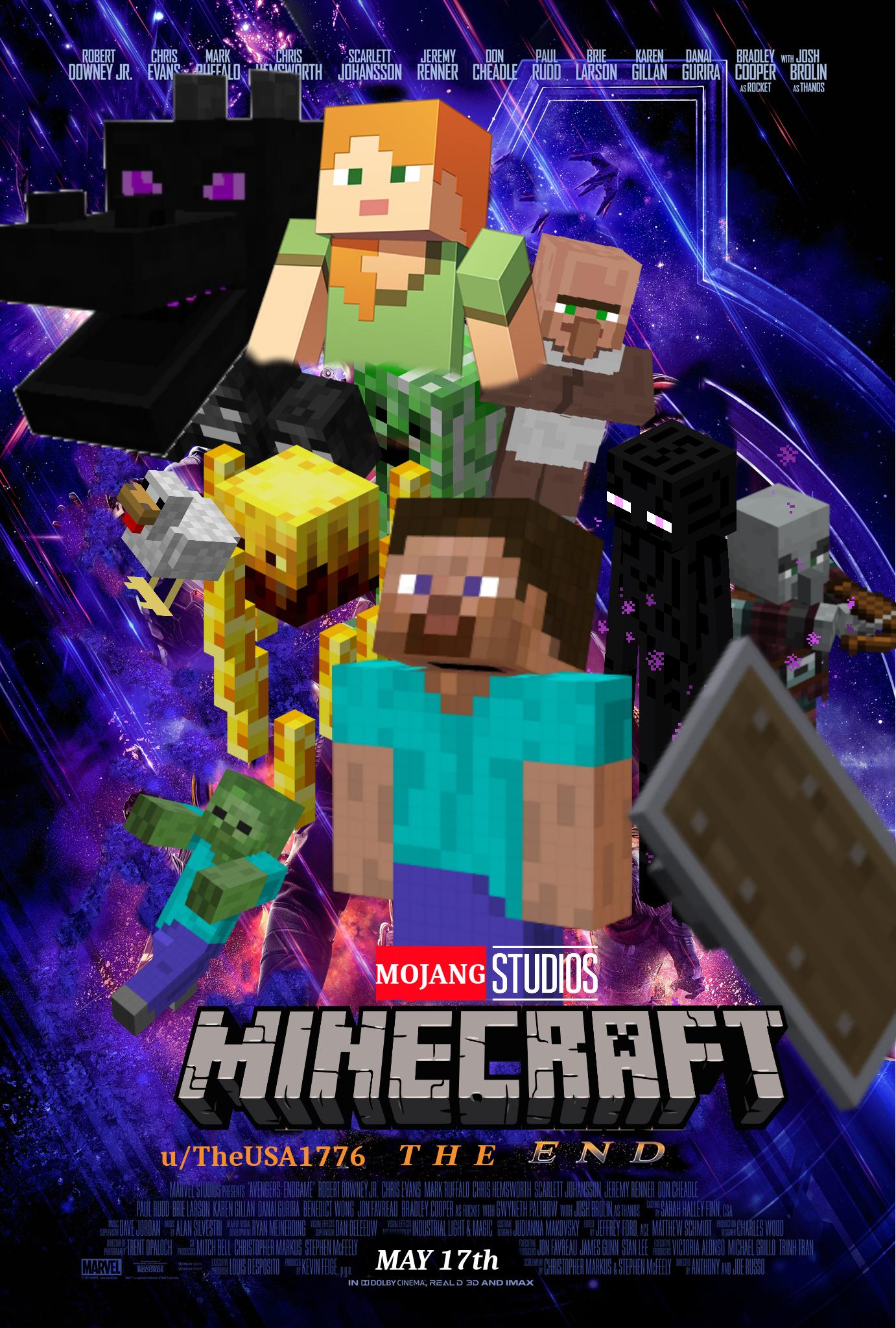Minecraft Blocks photoshop pattern pack! by Shlekky on DeviantArt