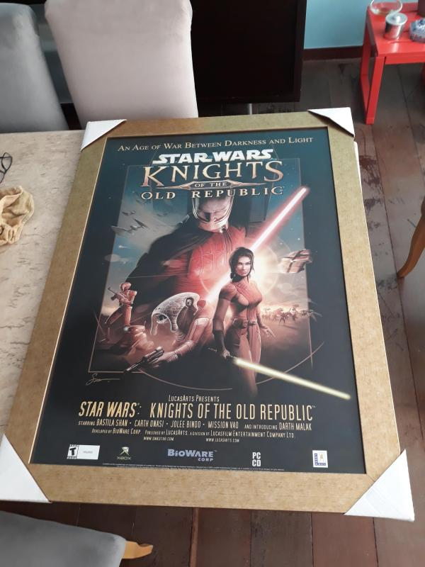 20+ Kotor 2 Sentinel Buil Pictures and Ideas on Weric