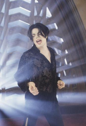 You Are Not Alone Michael Jackson : alone, michael, jackson, Alone,, Though, We're, Apart,, You're, Always, Heart., Alone
