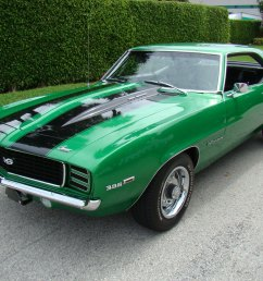 i know i just posted a camaro but i love the colour on this 1969 model [ 1024 x 768 Pixel ]