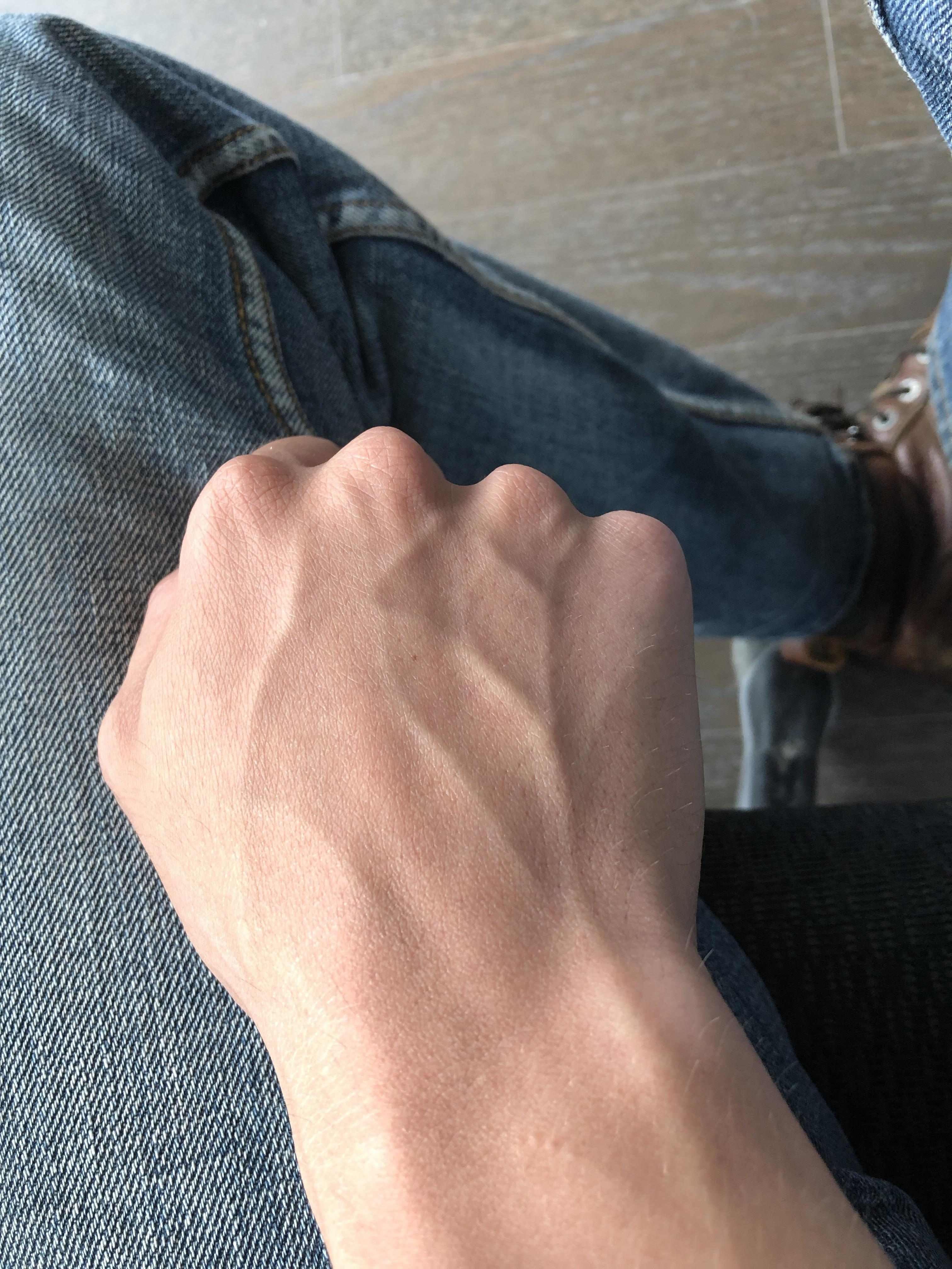 Vein Color : color, Veins, Also., Layouts, Eye/hair, Color, Blood, Types, Mildlyinteresting