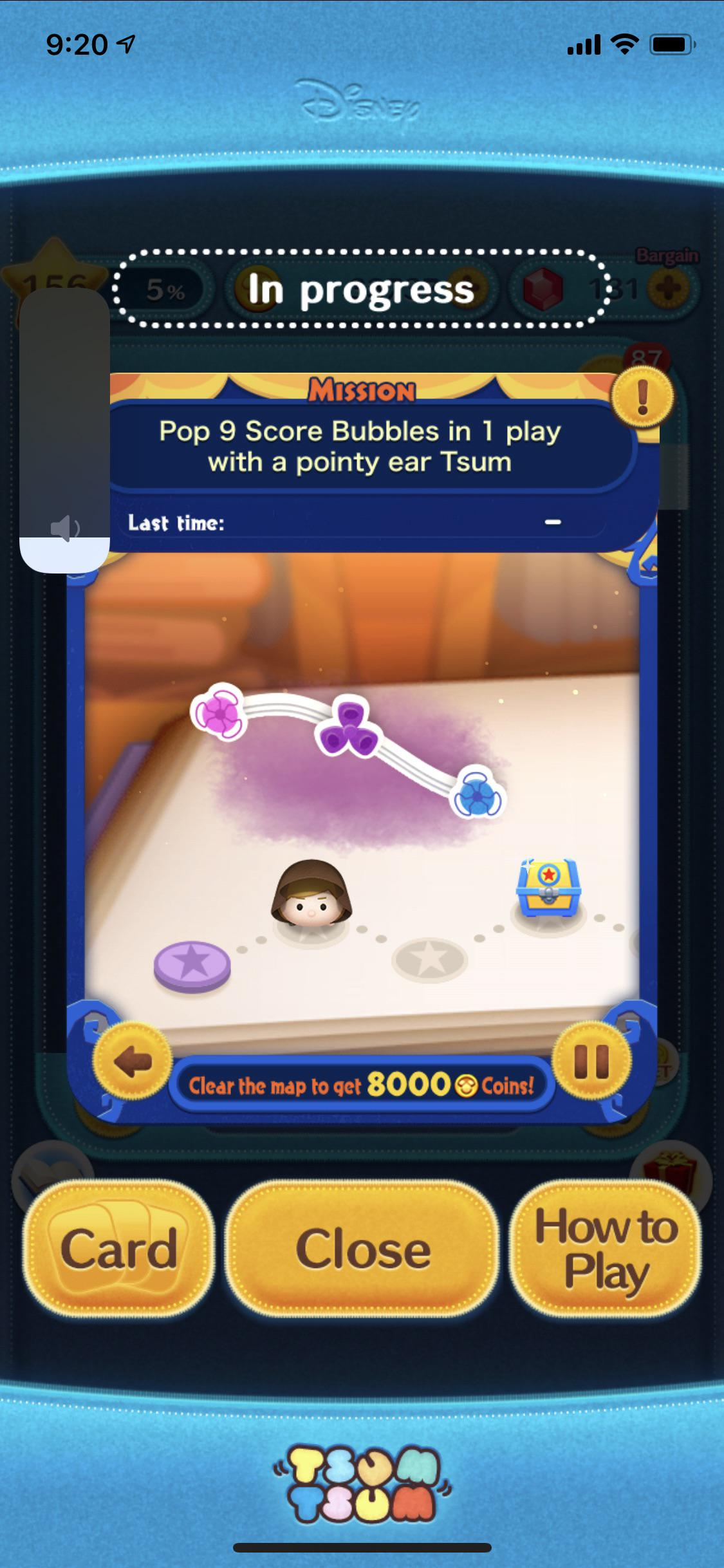 Tsum Tsum Coin Bubble : bubble, Thoughts, Which, Pointy, Score, Bubbles?, TsumTsum