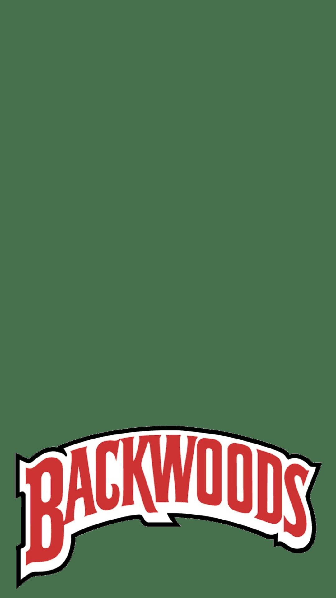 How To Make Live Wallpaper Iphone X Backwood Logo Phantomforsnapchat