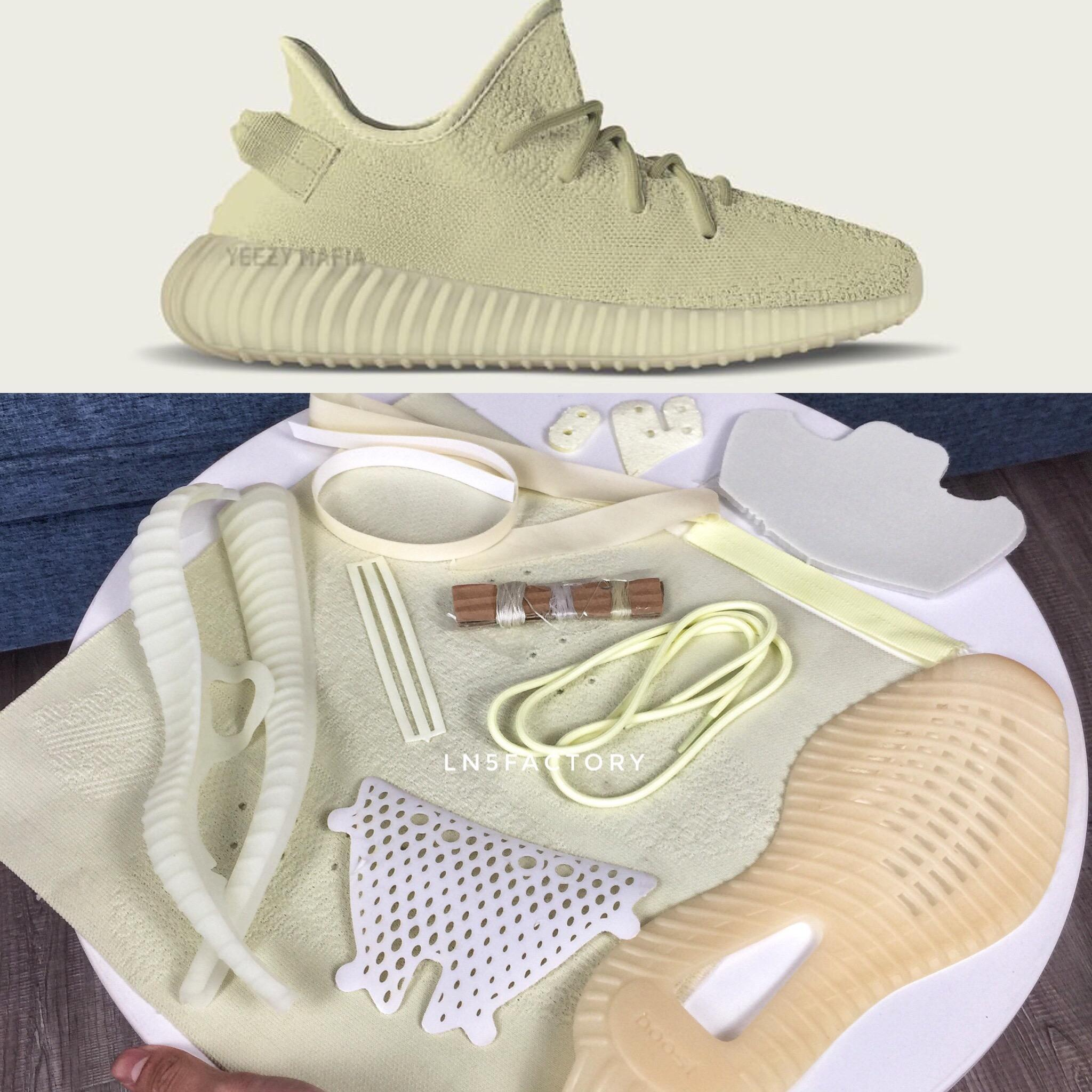 fake yeezy butter for sale buy clothes