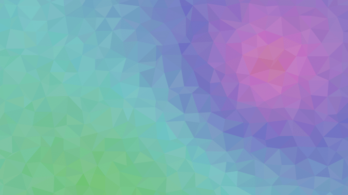 Code-Generated [3840×2160]