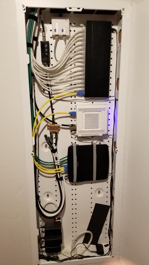 small resolution of homelab