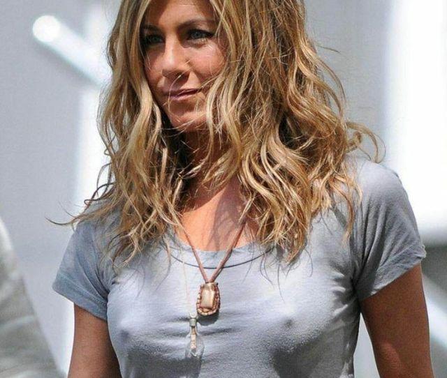 Why We Love Jennifer Aniston
