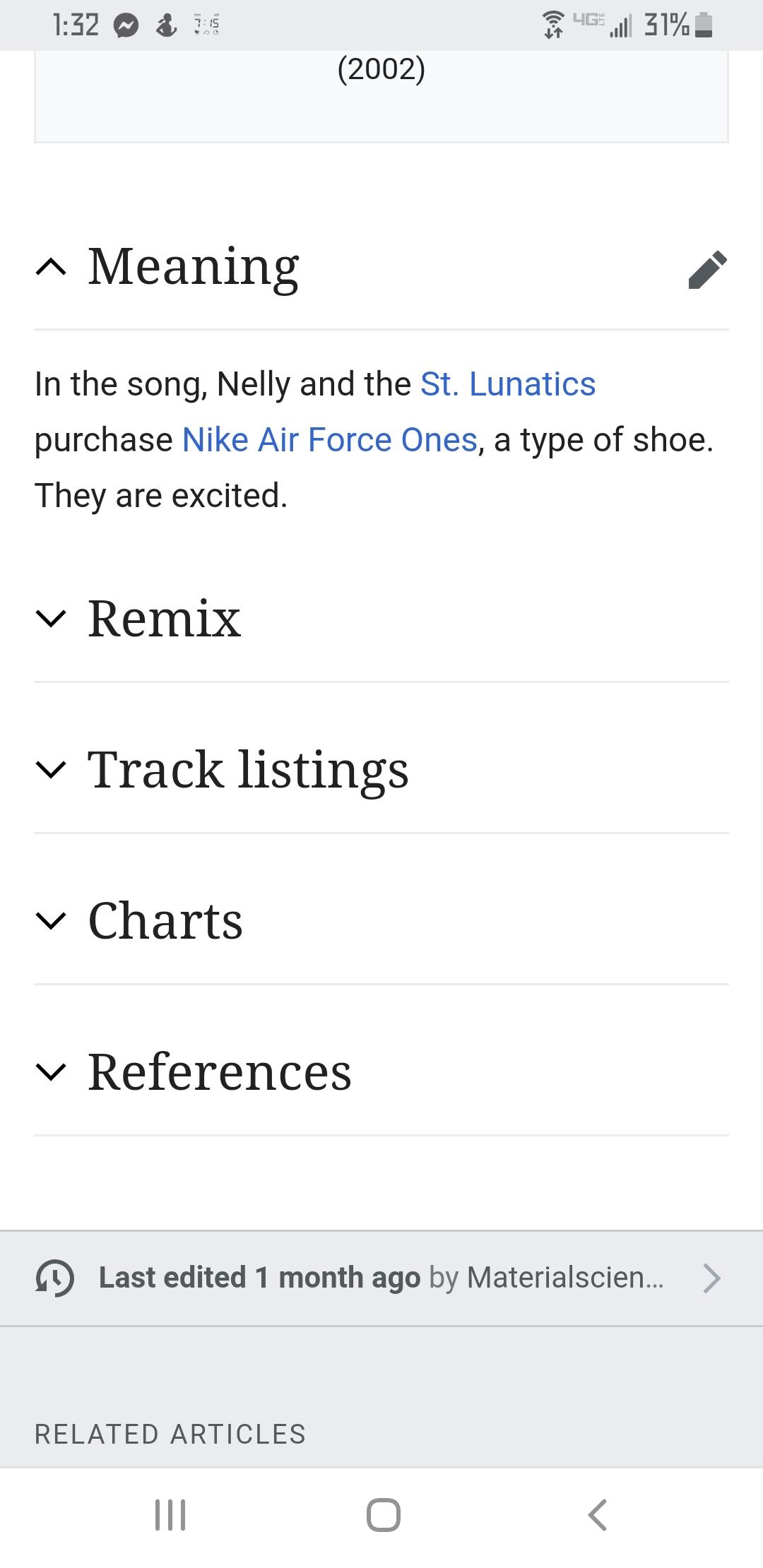 Black Air Forces Meme Meaning : black, forces, meaning, Description